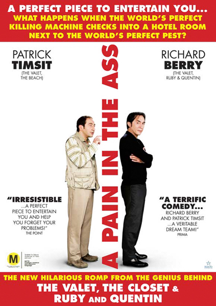 18_11_a-pain-in-the-ass-movie-poster