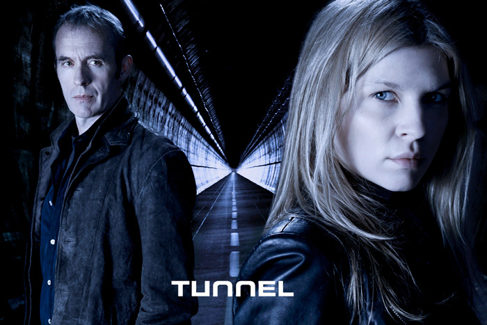 Tunnel-signature-Logo_photos-Jessica-Forde